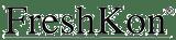 LogoFreshkon