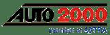 logoAuto2000