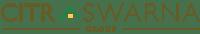 logoCitraSwarna
