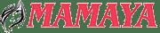 logoMamaya