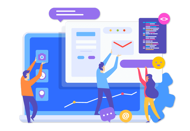 Web&Mobile_Services