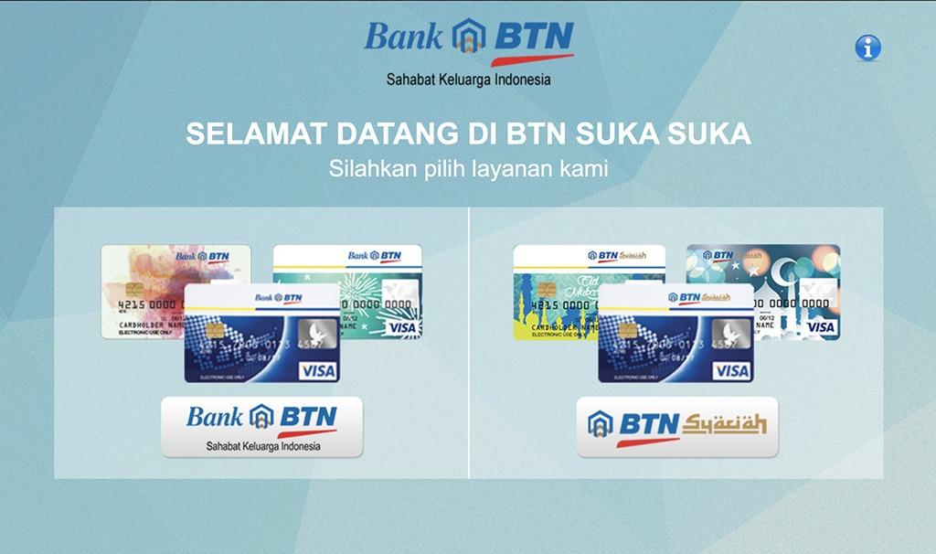 Bank_BTN